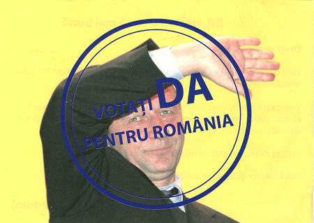 votati1.jpg