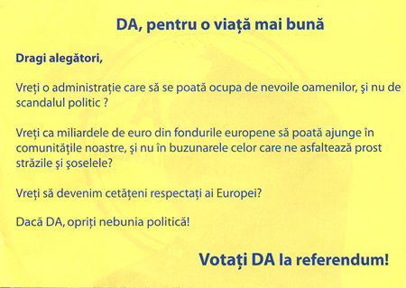votati2.jpg