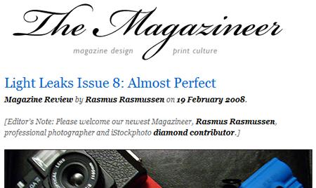 magazineer.jpg